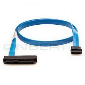 407337-B21 HP Enterprise - кабель