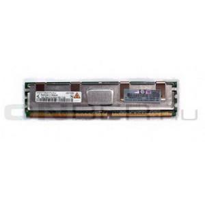 416471-001 HP Enterprise - модуль памяти