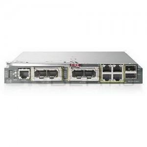 451438-B21 HP Enterprise - коммутатор