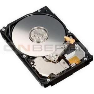 454146-TV1 HP Enterprise - жесткий диск