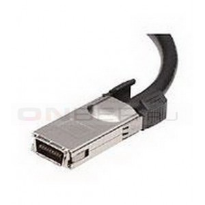 487655-B21 HP Enterprise - кабель