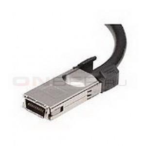 487658-B21 HP Enterprise - кабель