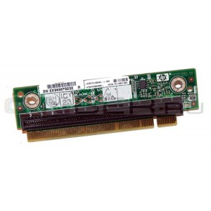 490419-001 HP Enterprise - riser board