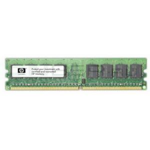 500672-B21 HP Enterprise - модуль памяти
