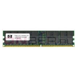 504465-061 HP Enterprise - модуль памяти