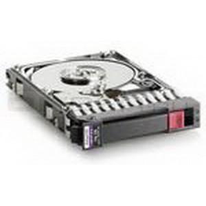 507127-B21 HP Enterprise - жесткий диск
