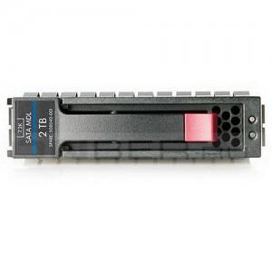 507632-B21 HP Enterprise - жесткий диск