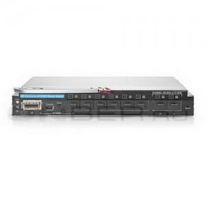 516733-B21 HP Enterprise - коммутатор
