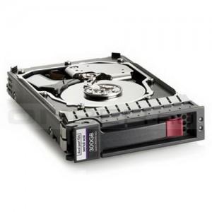 517350-001 HP Enterprise - жёсткий диск