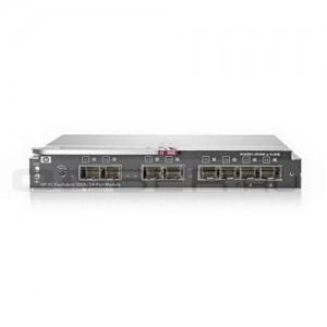 571956-B21 HP Enterprise - коммутатор