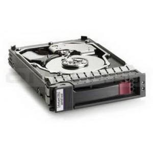 605835-B21 HP Enterprise - жесткий диск