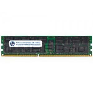 627812-B21 HPE модуль памяти