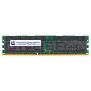627812R-B21 HP Enterprise - модуль памяти