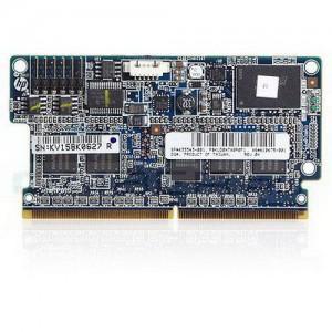 631681-B21 HP Enterprise - модуль памяти