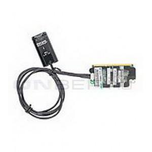 631922-B21 HP Enterprise - модуль памяти