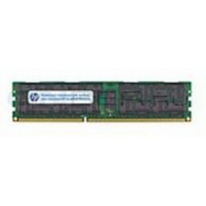 647883-B21 HPE модуль памяти
