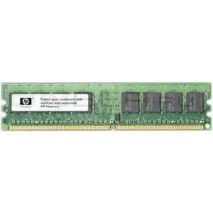 647895-TV1 HP Enterprise - модуль памяти