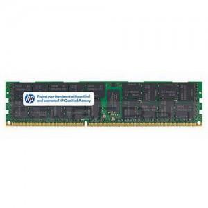 647901-B21 HPE модуль памяти