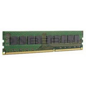 647909-B21 HP Enterprise - модуль памяти