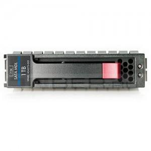 655710-B21 HP Enterprise - жесткий диск