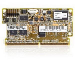 661069-B21 HP Enterprise - модуль памяти