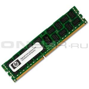 664692-001B HP Enterprise - модуль памяти hpe