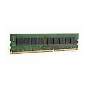 669324-B21 HP Enterprise - модуль памяти