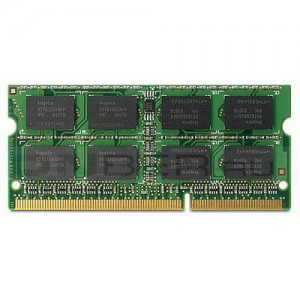 672631-B21 HPE модуль памяти