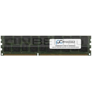 708641-B21 HPE модуль памяти