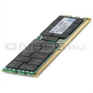 713979-B21 HP Enterprise - модуль памяти