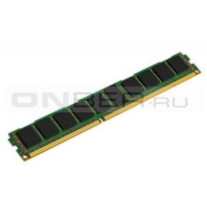 713981-B21 HP Enterprise - модуль памяти