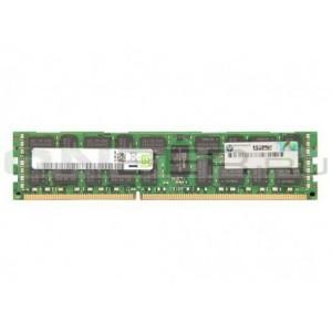 715274-001B HP Enterprise - модуль памяти hpe