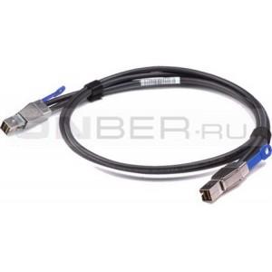 716195-B21 HP Enterprise - кабель