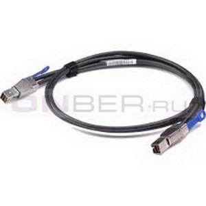 716197-B21 HP Enterprise - кабель