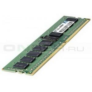 726719-B21 HP Enterprise - модуль памяти