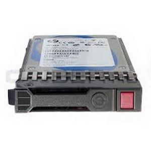 765257-B21 HP Enterprise - жесткий диск