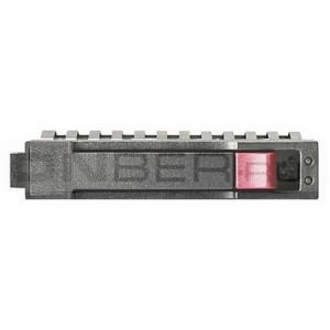 765259-B21 HP Enterprise - жесткий диск