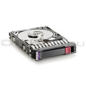 765424-B21-NC1 HP Enterprise - жесткий диск