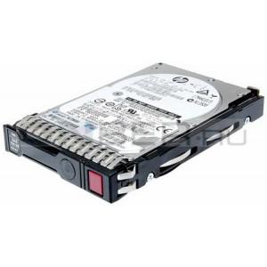 781581-008 HP Enterprise - жесткий диск