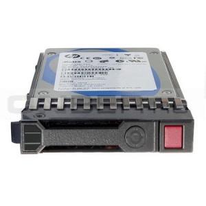 801888-B21 HP Enterprise - жесткий диск