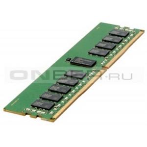 805349-B21 HP Enterprise - модуль памяти