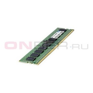 815097-B21 HP Enterprise - модуль памяти