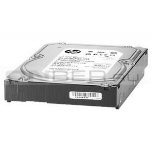 815631-B21 HP Enterprise - жесткий диск