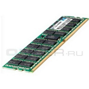 838089-B21 HP Enterprise - модуль памяти hpe 16gb