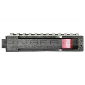 843268-B21 HP Enterprise - жесткий диск