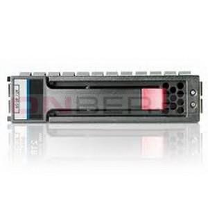 846510-B21 HP Enterprise - жесткий диск