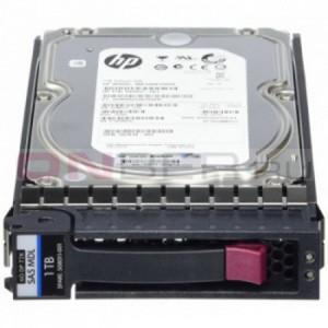 846526-B21 HP Enterprise - жесткий диск