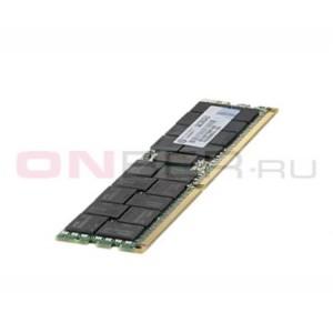 867855-B21 HP Enterprise - модуль памяти