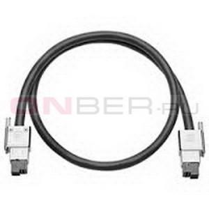 871248-B21 HP Enterprise - кабель питания