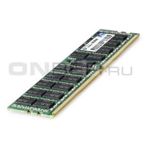 879507-B21 HP Enterprise - модуль памяти